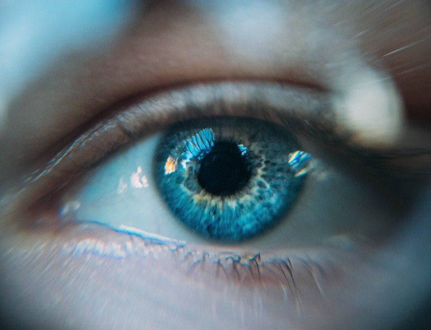 worried about cataracts? read this first